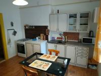 Prodej bytu 2+1 Brno, Královo Pole - Ponava