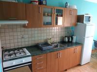 Pronájem prostorného, zařízeného bytu 3+1 v ul. 17.listopadu v Ml.Boleslavi