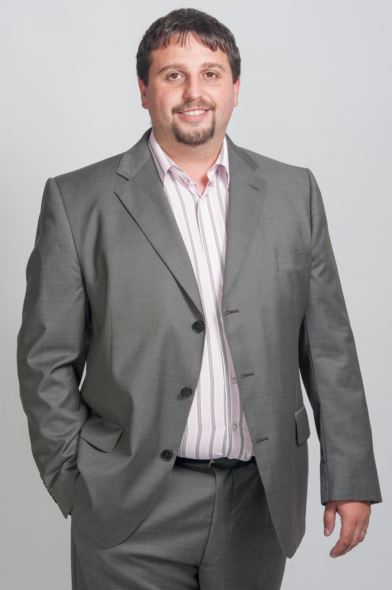 Petr Vaněk