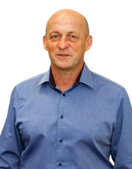 Jiří Moravec