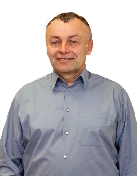 Lubomír Smetana