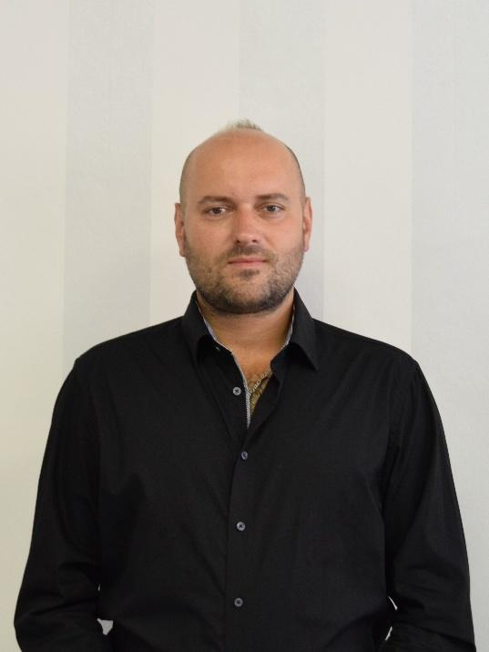 Viktor Beneš