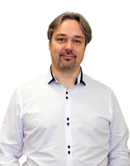 Vladimír Kadlečík